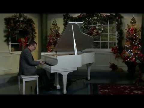 Bay Focus - Special Christmas Program - Daniel Joiner and Darlene Greenlee