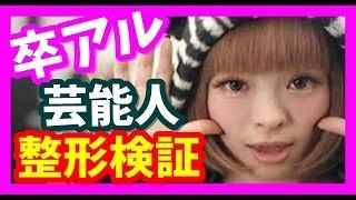 Youtubeで月10万円の副収入が手に入る教材が無料で公開中 https://goo.g...