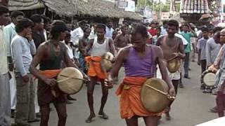 India-Kerala Vs Tamilnadu music3