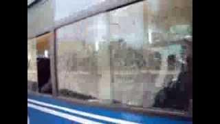 Darjeeling ko Rail.