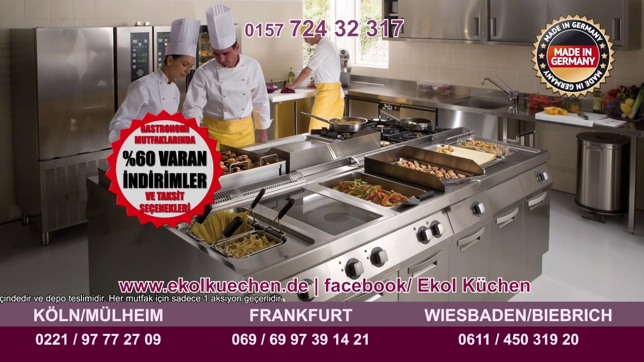ekol küchen ekol mutfak ekol mobilya ekol köln frankfurt wiesbaden ... | {Küchenmöbel made in germany 26}