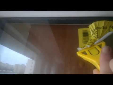 Jak odkleić naklejkę z szyby? Sposoby na usuwanie naklejek - Porady domowe - sunela.eu