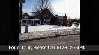 The Heathers Manor Assisted Living | Crystal MN | Crystal | Skilled Nursing Facility