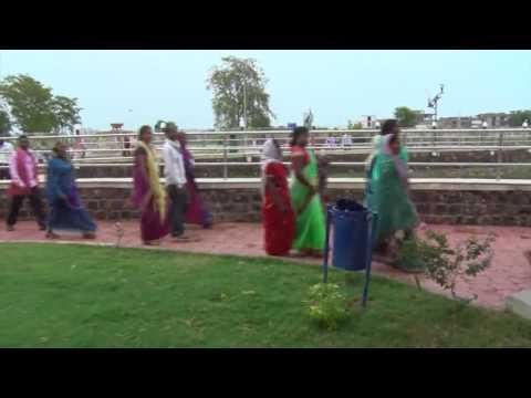 Hamar Chhattisgarh - 4 July 2016 - New Raipur Tour