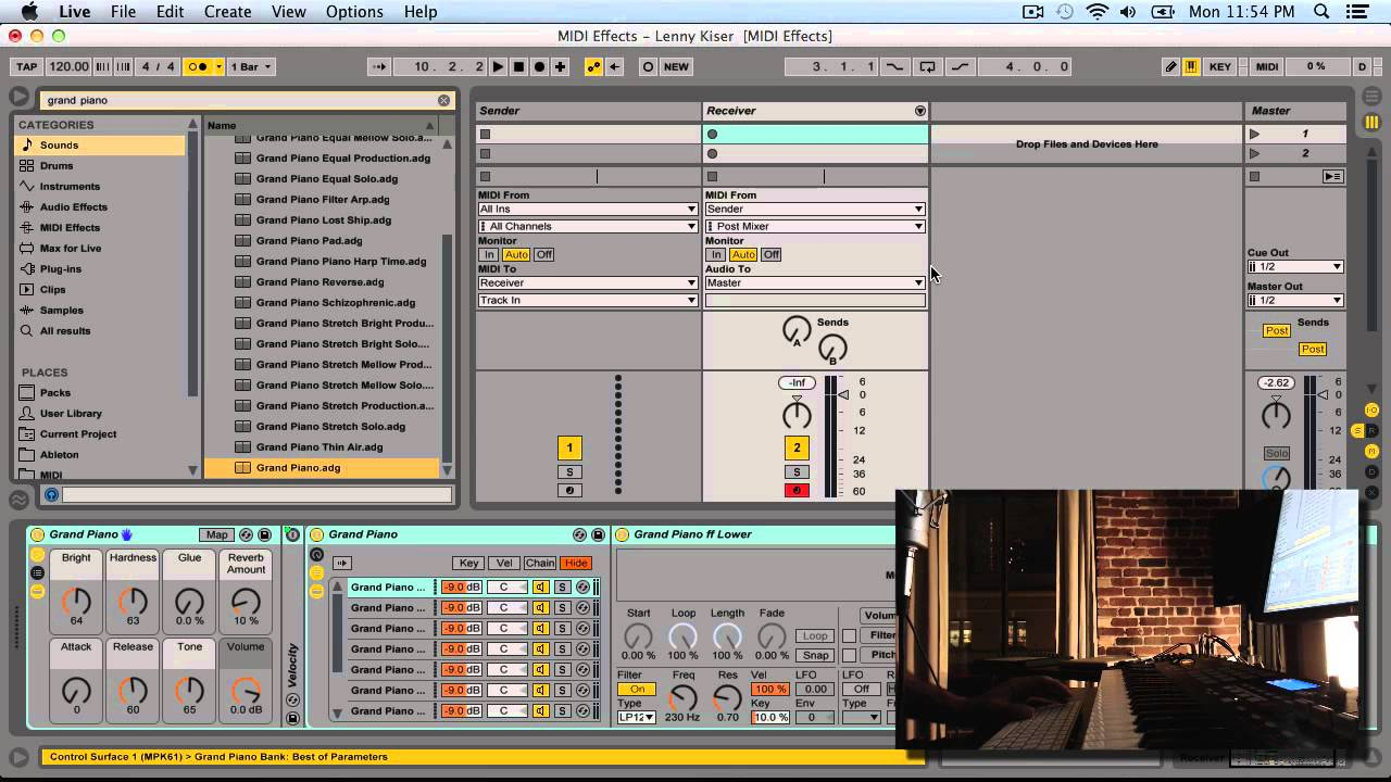 Introduction to Ableton Live | Coursera