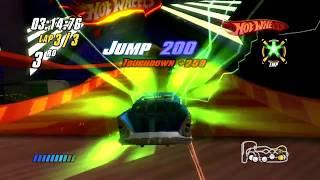 Hot Wheels Beat That! - Desbloqueando o Último Carro Gameplay Final