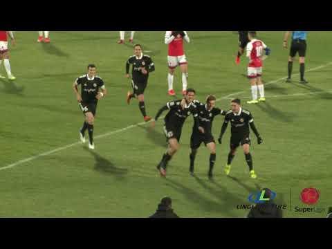 Proleter Čukarički Goals And Highlights