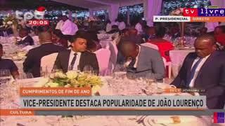 Bornito De Sousa BAJU