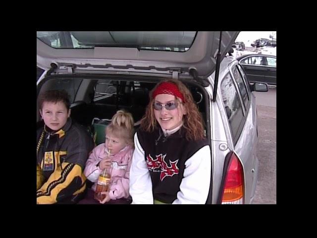 Wintersport 2004