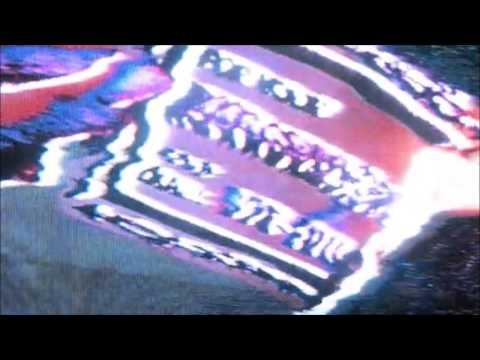 ROLAND JONES - SCARECROW TRIBUTE