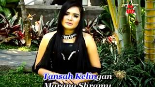 Download Mp3 Dian Marshanda - Tresno Kalingan Tresno