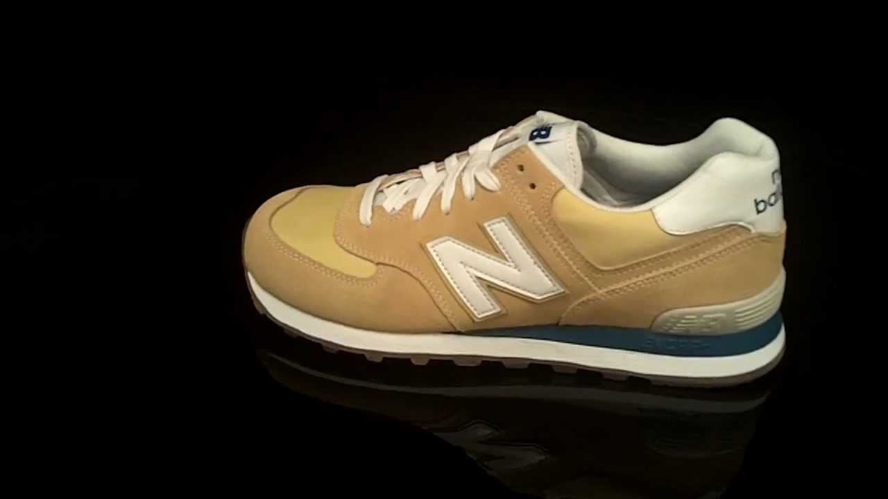 new balance schoenen enschede