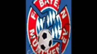 Otto Walkes - Anti Bayern Lied thumbnail