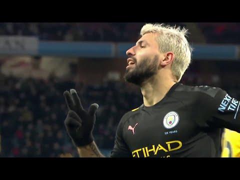 """Знаменитый футбольный клуб """"Манчестер Сити"""" попался на махинациях."""