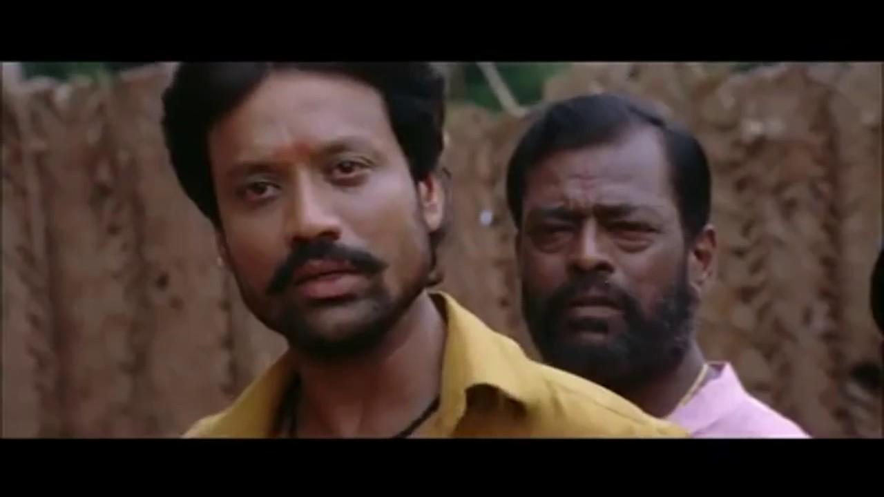 Thirumagan 2007 Dvdrip Tamil Movie Watch Online Www Tamilyogi Cc