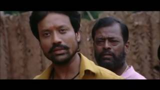 Thirumagan 2007 DVDRip Tamil Movie Watch Online   www TamilYogi cc
