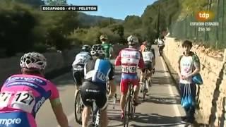 Challenge Mallorca 2013 - Trofeo Serra de Tramuntana - Highlights