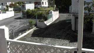 Sunny Banks Barbados Apartments
