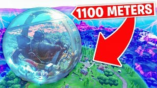 going-to-max-height-in-hamster-balls-ft-lazarbeam-muselk