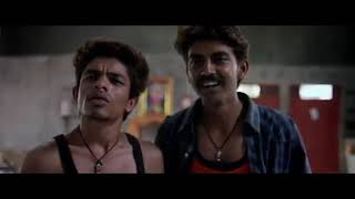 Karsandas Pay and Use  Gujarati urban movie 2017  new gujrati movie  720p HD 2017