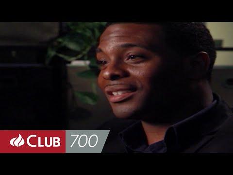 Le Club 700 - Mitchell, Star à 14 Ans Mais... - Lee S'est Mariée 7 Fois - Ines, Survivante De ...