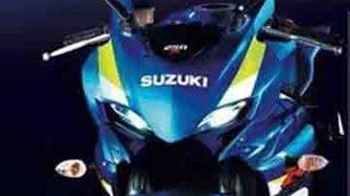 hot suzuki gsx r 250 cc bersiaplah ninja 250 cbr 250 dan yamaha r25