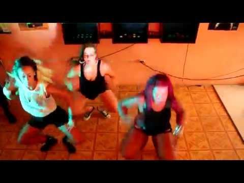 VYPA  Ft  DiNG DONG - WINE UP OFFICIAL VIDEO NOV 2014