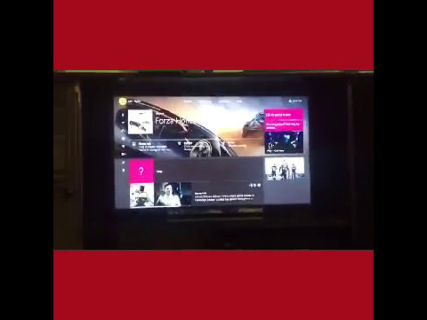 TUTORIAL* how to fix sign in issues on xbox one.