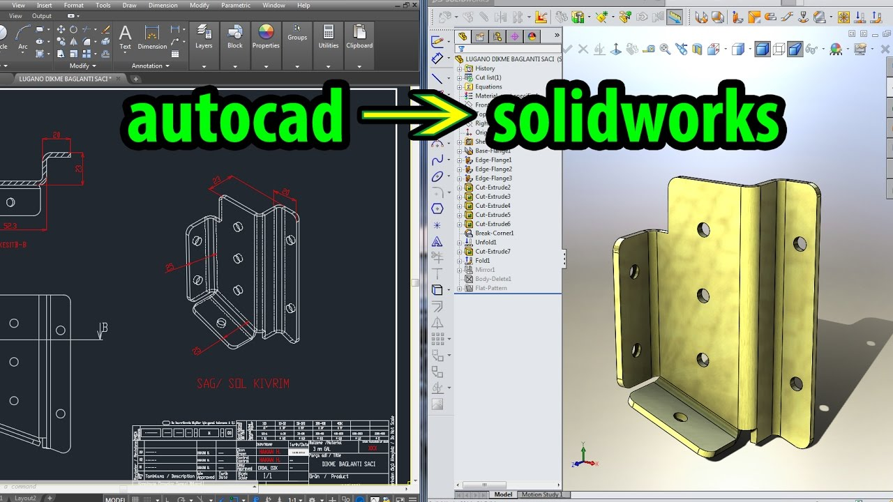 CAD Forum - Create free 3D PDF output files from any CAD software
