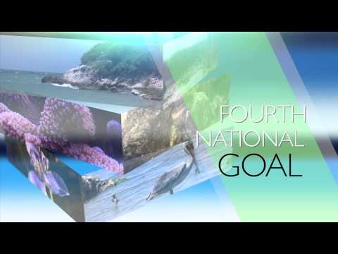 Vision 2030 Jamaica Information Video - Introduction