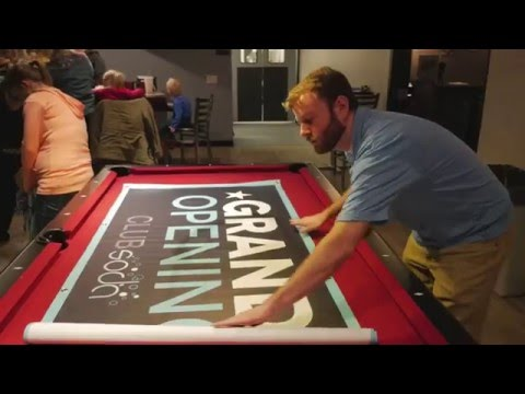 signs.com---custom-vinyl-banners---product-overview