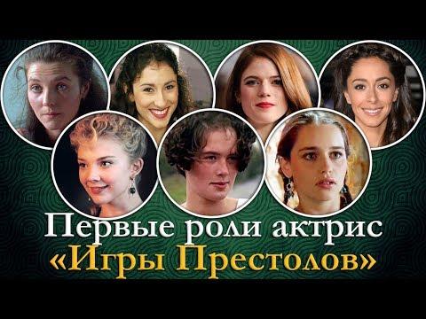 Барков Евгений Онегин: dbnfkbr