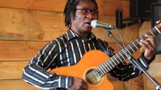 Simon Nwambeben