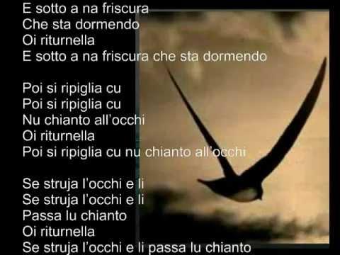 Riturnella