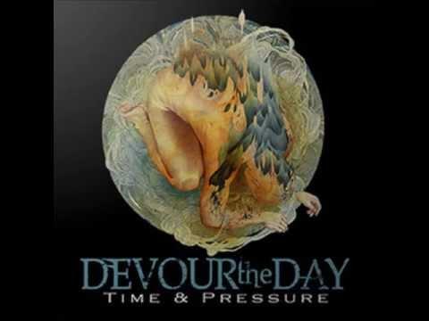 Devour the Day - The Drifter