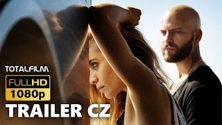 Suburra (2015) CZ HD trailer