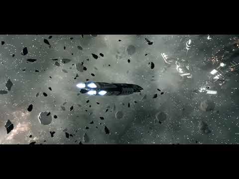 Battlestar Galactica Deadlock: Cylon Vs Colonials: Talon V Adamant  