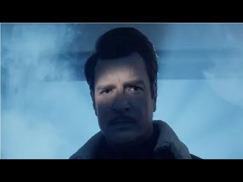 My 11 Nathan Fillion Roles