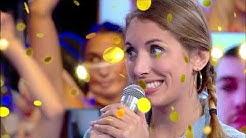 #NOPLP Bravo Maureen !!!!!! 140 000 Euros / 17 victoires (Mai 2020)