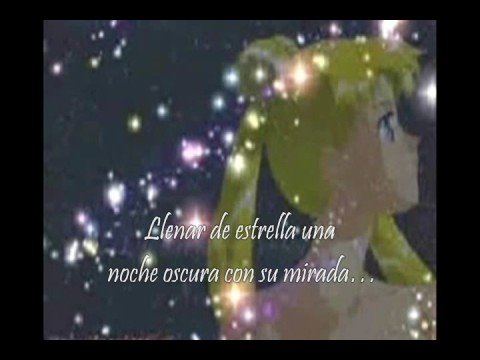Tommy Torres - Nunca Imaginé