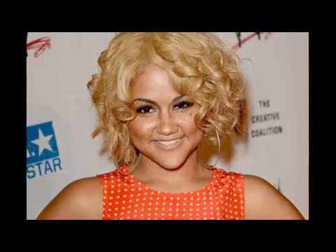 Kat DeLuna Plastic Surgery Before and After Full HD