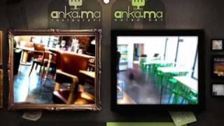 Restaurant Ankama - Fast Food & Salad Bar