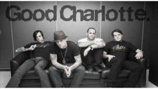 Good Charlotte - Story Of My Old Man (Acoustic)