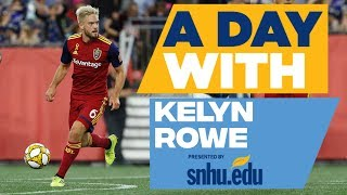 """I'll Even Take Diaper Duty If I Have To"" 