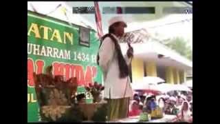 Pengajian Lucu Penuh Tawa KH Anwar Zahid - Prinsip Hidup Muslim Terbaru Lucu, Kocak, Gaul