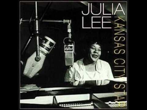 Julia Lee - Don
