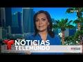 ¿Mi hermana puede obtener la ciudadanía de mi padre muerto? | Noticias | Noticias Telemundo
