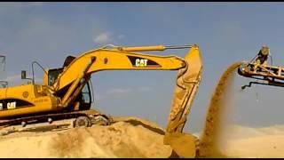 kuwait subiaa ccgt project company al hana united