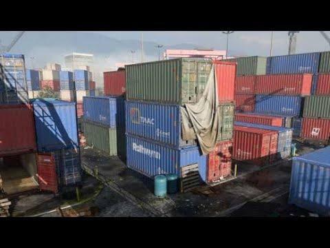 Mis Primeras  +100 Bajas En Shipment EXTREMO (KAOS) 109-77