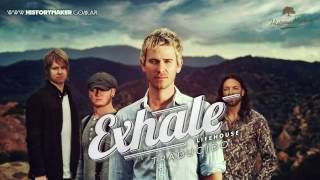 Watch Lifehouse Exhale video